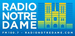 ASSOCIATION RADIO NOTRE DAME