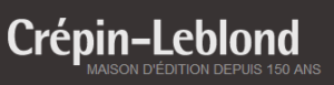 CREPIN LEBLOND