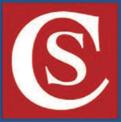 STRASBOURG CARRELAGE