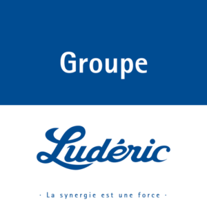 GROUPE LUDERIC