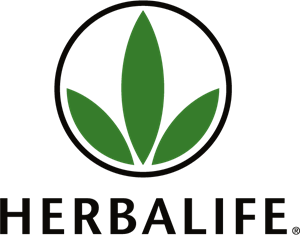 HERBALIFE INTERNATIONAL FRANCE
