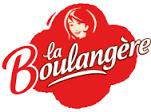 LA BOULANGÈRE