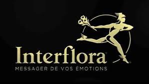 INTERFLORA FRANCE