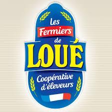 COOPERATIVE AGRICOLE FERMIERS DE LOUE