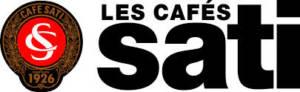 SOCIETE ALSACIENNE D'IMPORTATION DE CAFES - CAFE SATI