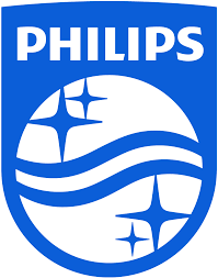 PHILIPS COMMERCIAL FRANCE