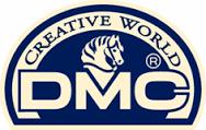 DMC SAS