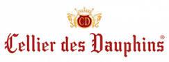 UNION DES VIGNERONS DES CÔTES DU RHÔNE