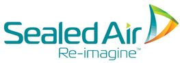 SEALED AIR S.A.S
