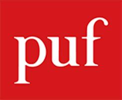 PRESSES UNIVERSITAIRES DE FRANCE (PUF)