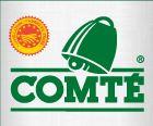 COMITE INTERPROFESSIONNEL DE GESTION DU COMTE