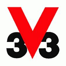 V 33 SA