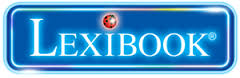 LEXIBOOK LINGUISTIC ELECTRONIC SYSTEM