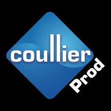 G.C.P. (GILBERT COULLIER PRODUCTIONS)