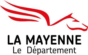 DEPARTEMENT DE LA MAYENNE