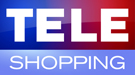TELE-SHOPPING