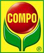 COMPO FRANCE