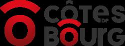 SYNDICAT VITICOLE DE COTES DE BOURG