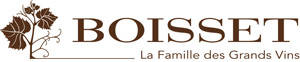 BOISSET - LA FAMILLE DES GRANDS VINS