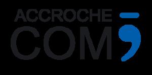 ACCROCHE COM