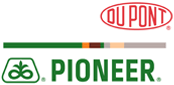 PIONEER SEMENCES