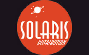 SOLARIS DISTRIBUTION