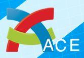 ASSOCIATION DES COMPTABLES ENSEIGNEMENT (ACE)