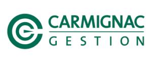 CARMIGNAC GESTION