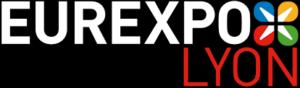 SOCIETE D'EXPLOITATION DU PARC DES EXPOSITIONS DE LYON