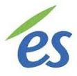 ES ENERGIES STRASBOURG