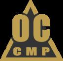 OR COLLECTION COMPTOIR MINERAIS PRECIEUX