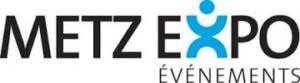 GL EVENTS PARC DES EXPOSITIONS DE METZ METROPOLE