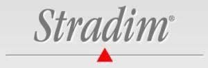 STRADIM-ESPACE FINANCE