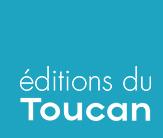 LES EDITIONS DU TOUCAN