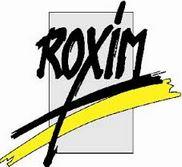 ROXIM PROMOTION