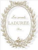 PATISSERIE E.LADUREE