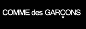 COMME DES GARCONS INTERNATIONAL SAS