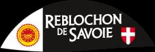 SYNDICAT INTERPROFESSIONNEL DU REBLOCHON
