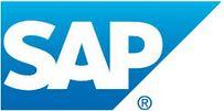 SAP FRANCE HOLDING