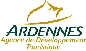 AGENCE DE DEVELOPPEMENT TOURISTIQUE DES ARDENNES