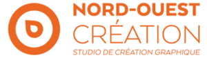 NORD OUEST CREATION