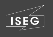 ASS GROUPE ISEG INSTIT SUP EUROP GESTION
