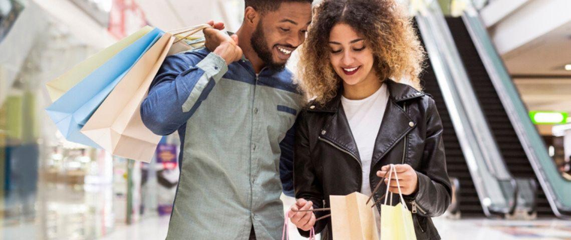 Le Pop-up store, format d'avenir du retail physique ?