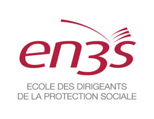 ECOLE NATIONALE SUPERIEURE DE SECURITE SOCIALE
