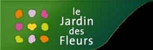 FLORA NOVA (LE JARDIN DES FLEURS)