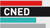 CENTRE NATIONAL D'ENSEIGNEMENT A DISTANCE (CNED-DIRECTION GENERALE)