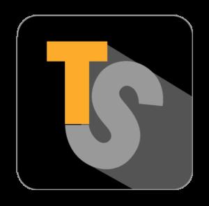 TALENTS-SYNC