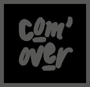 COM'OVER