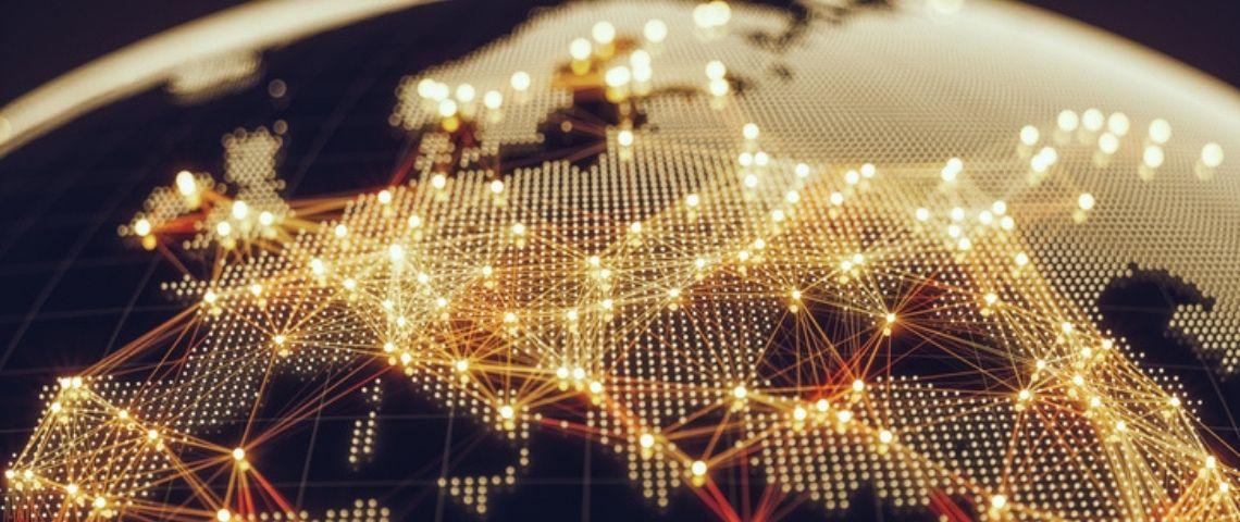 Les idées reçues sur le big data : entre mythe et réalité