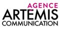 ARTEMIS COMMUNICATION